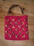 red-handbag-1