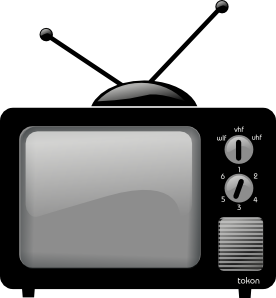 tv-clipart-1225769858906691038rg1024_old_television_2-0-svg-med