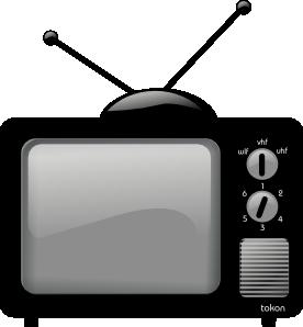 tv-clipart-1225769858906691038rg1024_old_television_2-0-svg-med