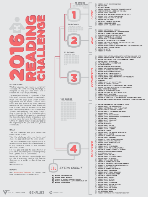 web-2016-reading-challenge-red